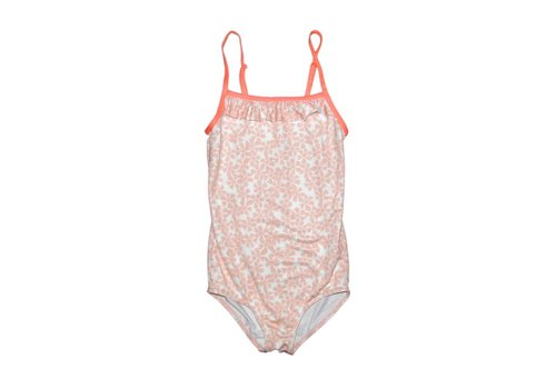 Small Rags Maillot Small Rags