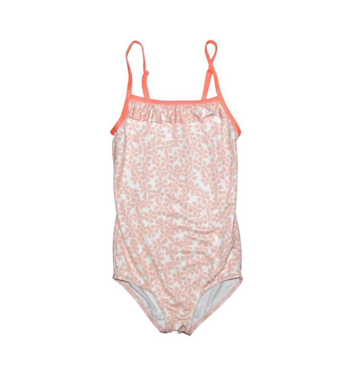 Small Rags Maillot Small Rags, PE
