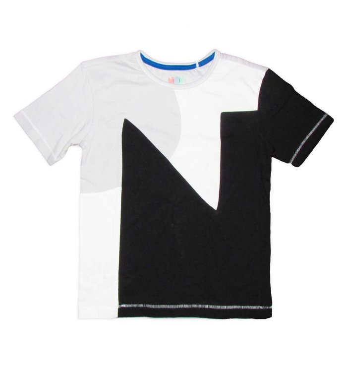 Noppies Noppies T-Shirt, PE