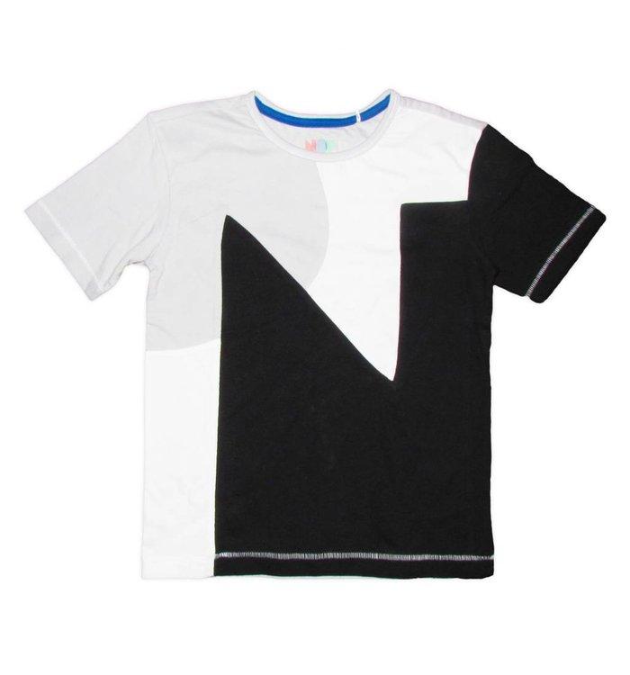 Noppies Noppies T-Shirt