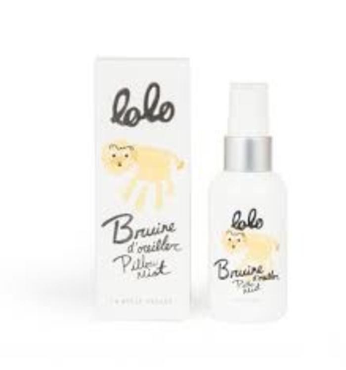 Lolo LOLO PILLOW MIST