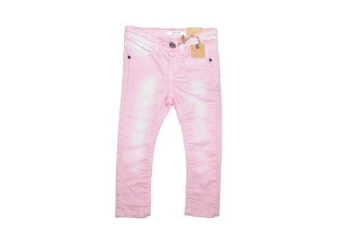 Noppies Jeans Noppies