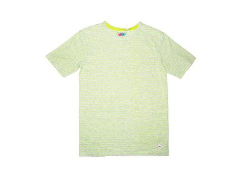Noppies T-Shirt Noppies