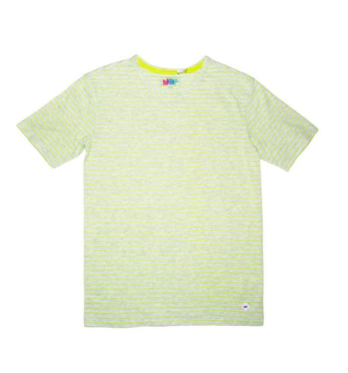 Noppies T-Shirt Noppies, PE