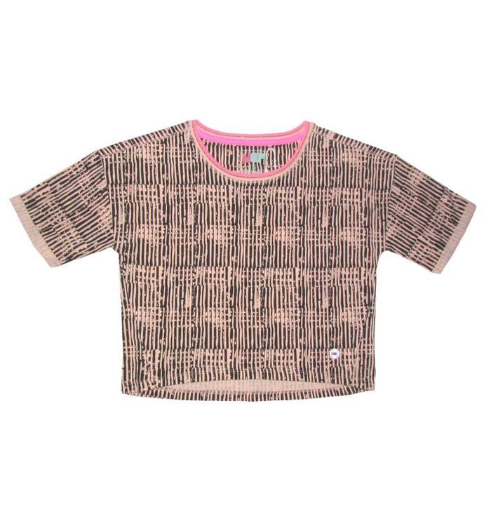 Noppies Noppies Sweater