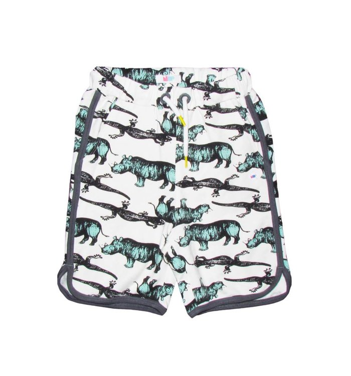Noppies Shorts Noppies