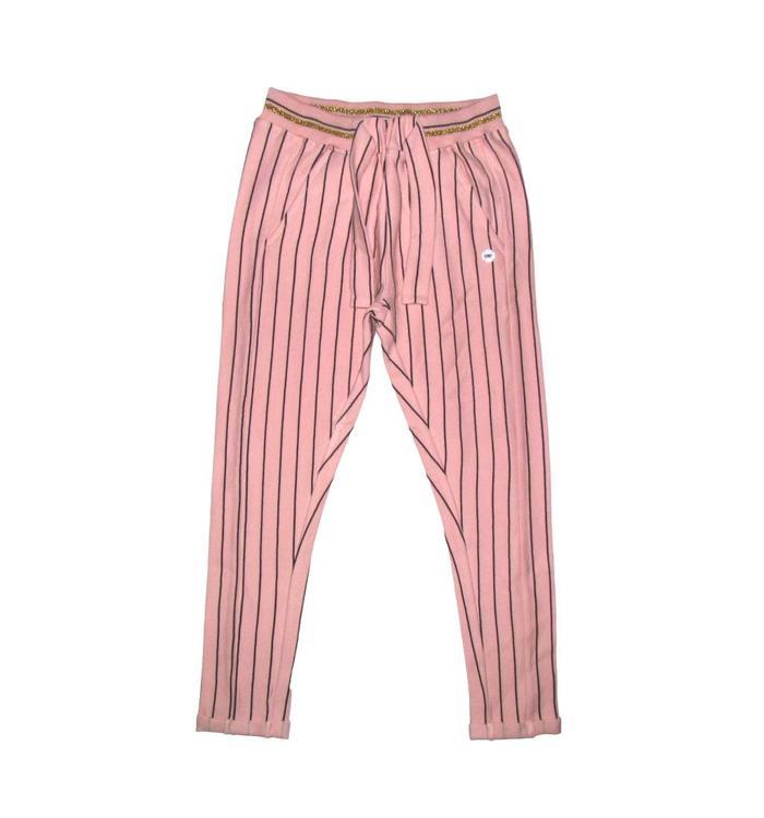 Noppies Pantalon Noppies