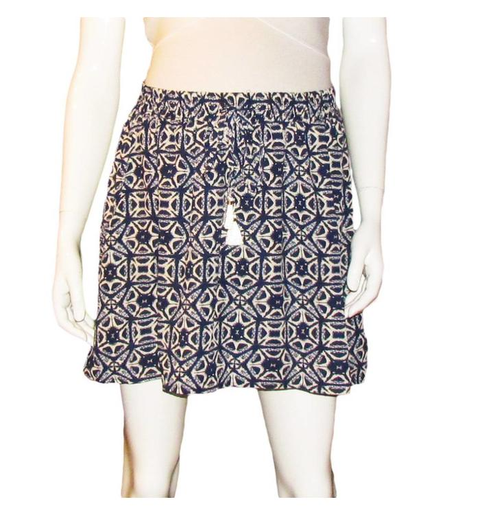 Jules&Jim Jules & Jim Maternity Skirt