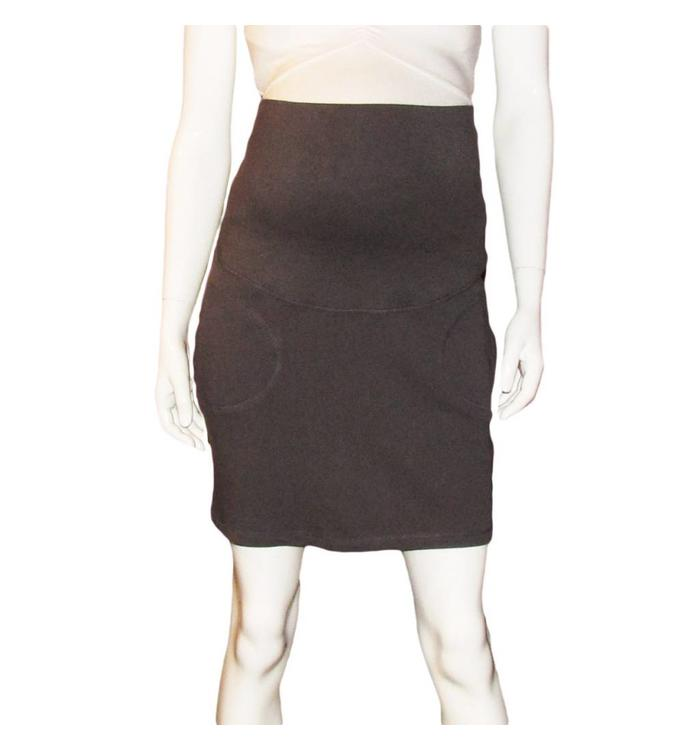 Queen Mum Queen Mum Skirt