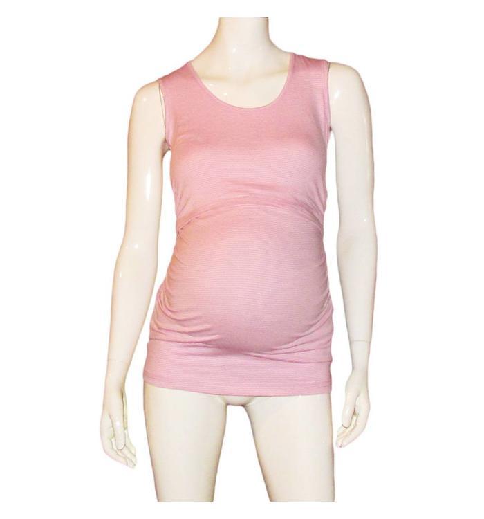 Ripe Ripe Nursing Camisole, CR