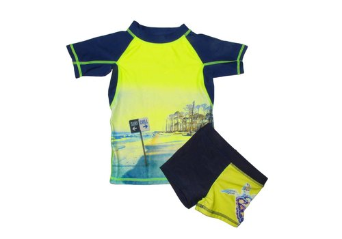 Noppies Maillot UV 2 Pièces Noppies