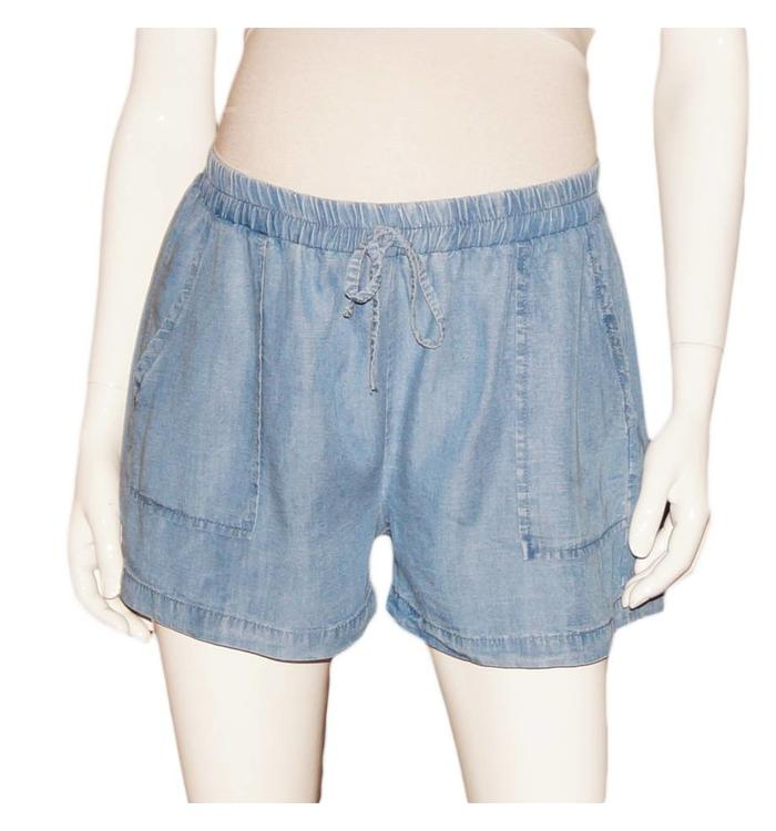 Gebe Gebe Maternity Short, CR