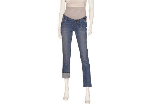 Gebe Jeans Gebe