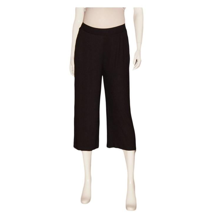Gebe Gebe Maternity Trousers