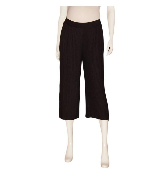 Gebe Pantalon Maternité Gebe, CR