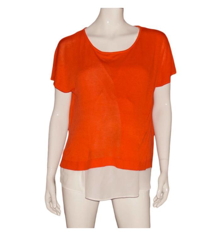Gebe Gebe blouse