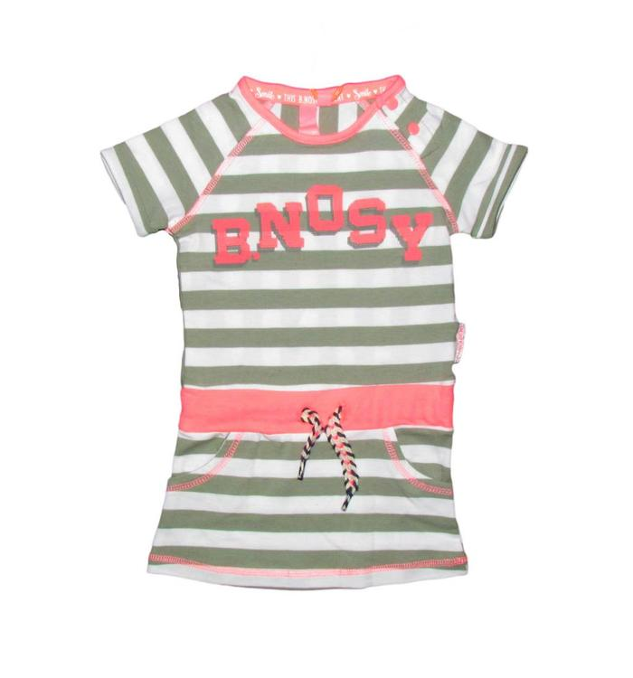 B.Nosy B.Nosy Dress, PE