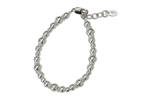 Cherished Moments Bracelet Cherished Moments