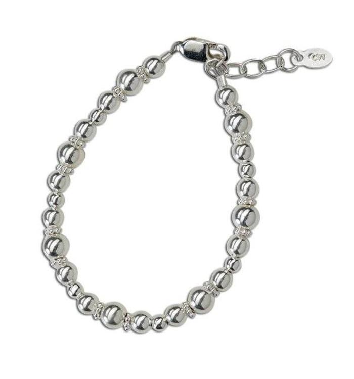 Cherished Moments Cherished Moments Bracelet