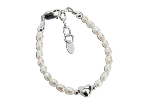 Cherished Moments Bracelet avec perles  Cherished Moments