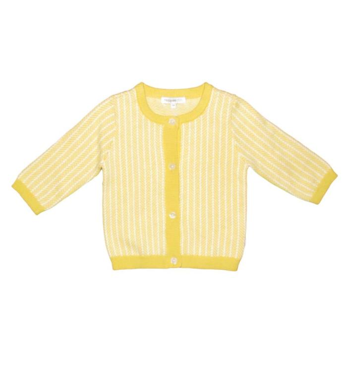 Noppies Cardigan Noppies, PE