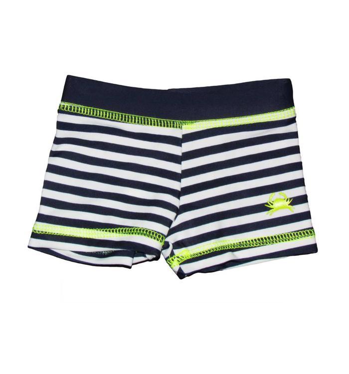 Noppies Noppies swimsuit, PE