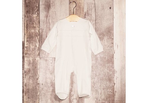Pureté de Bébé Pyjama Pureté de bébé