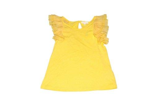 Chloé T-Shirt Chloé