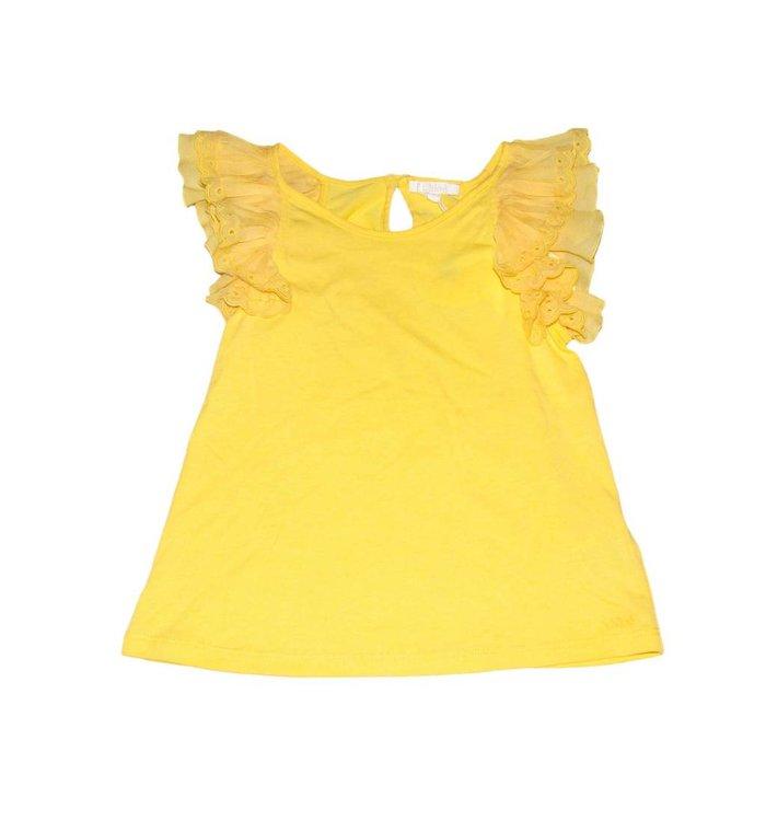 Chloé Chloé T-Shirt, PE