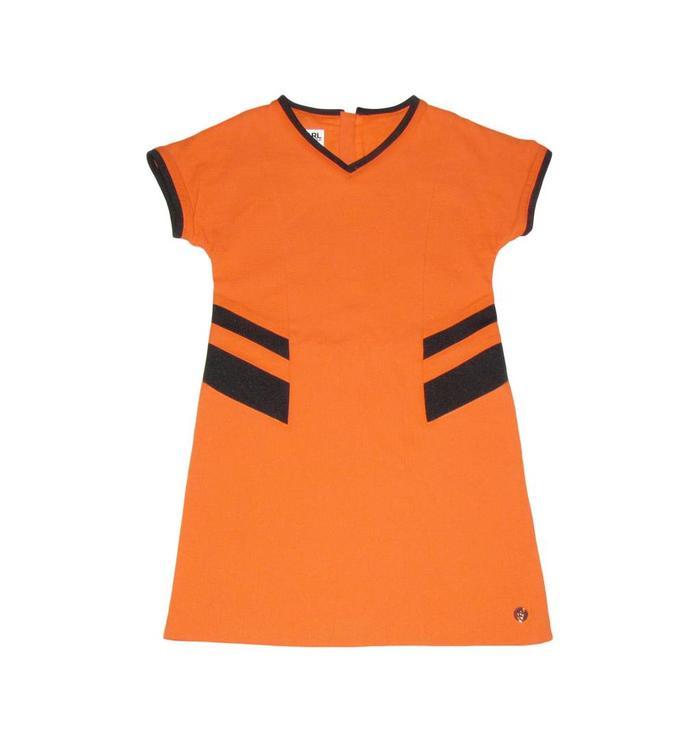 Karl Lagerfeld Karl Lagerfeld Dress