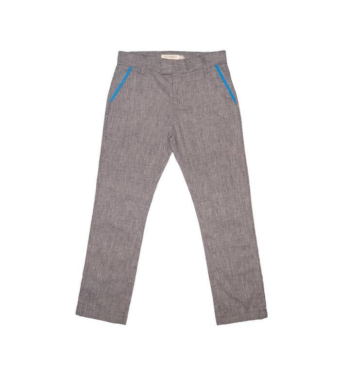 Billybandit BillyBandit Printed Pants