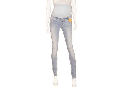 Noppies/Maternité Jeans Maternité Noppies