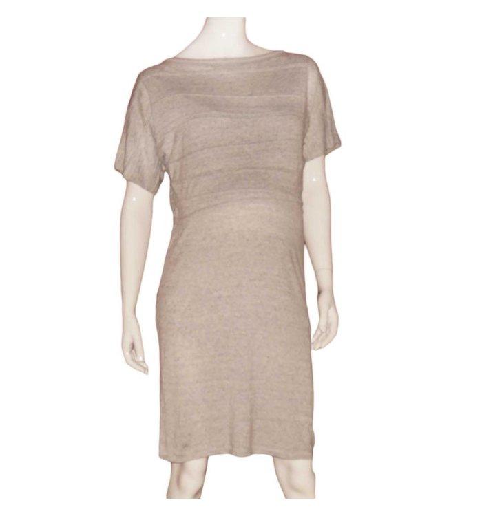 Noppies/Maternité Robe Maternité Noppies, PE