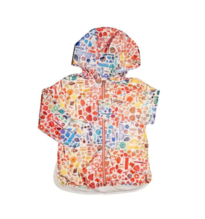 Paul Smith Paul Smith Windbreaker