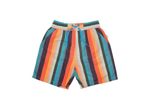 Paul Smith Maillot de bain Paul Smith