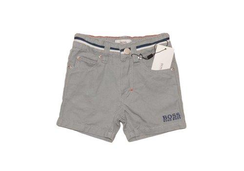 Hugo Boss Short Hugo Boss