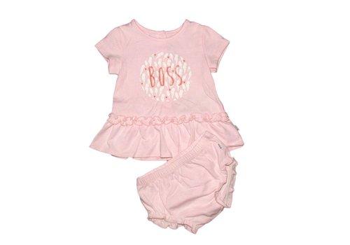 Hugo Boss Robe+Culotte Hugo Boss