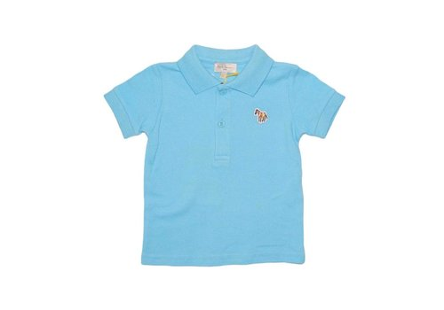 Paul Smith Polo Paul Smith
