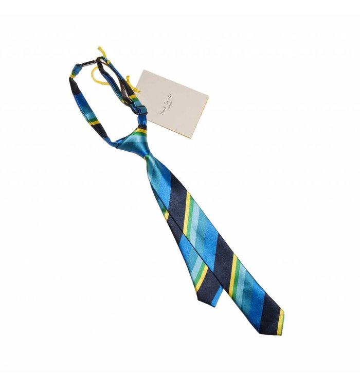Paul Smith Paul Smith Tie, PE