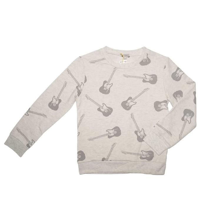 Paul Smith Paul Smith Sweater, PE