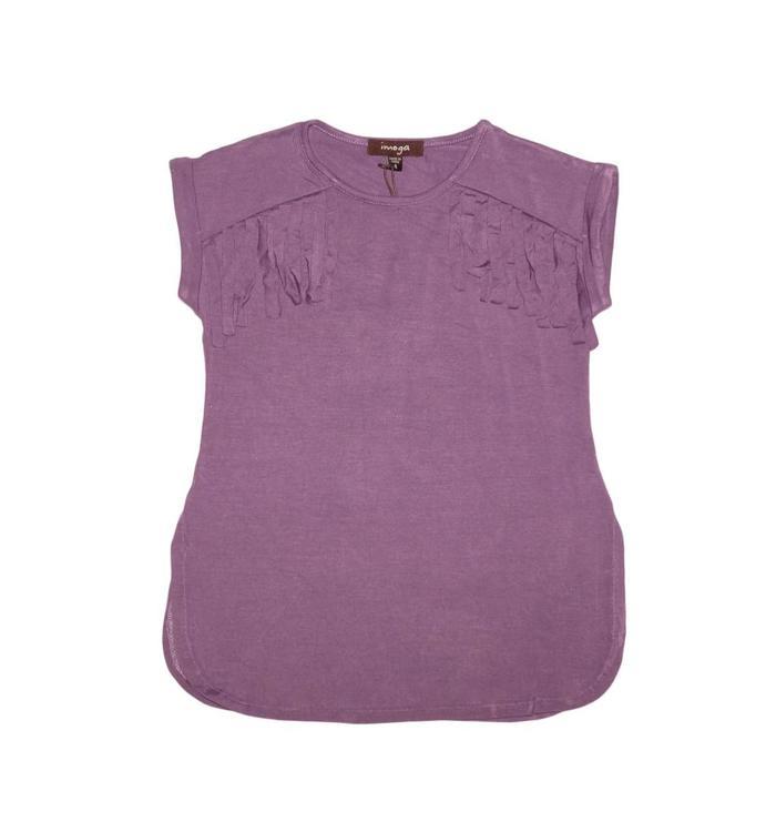Imoga Imoga T-shirt