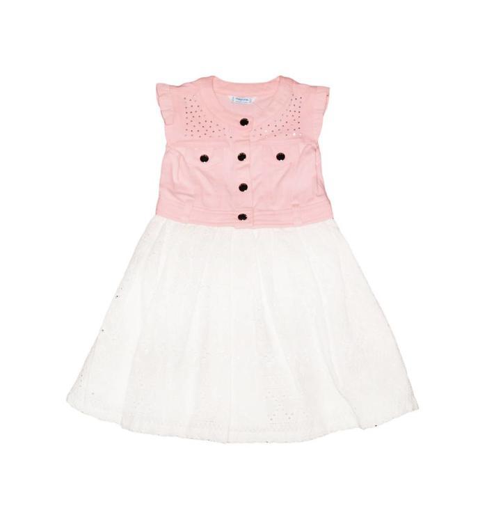 Mayoral Mayoral Dress, CR
