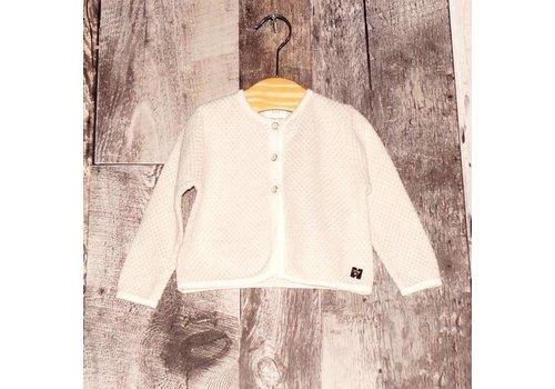 Carrément Beau Cardigan tricot Carrément Beau