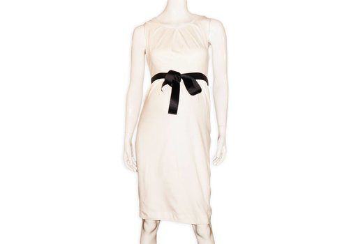Jules & Jim Robe Maternité Jules & Jim