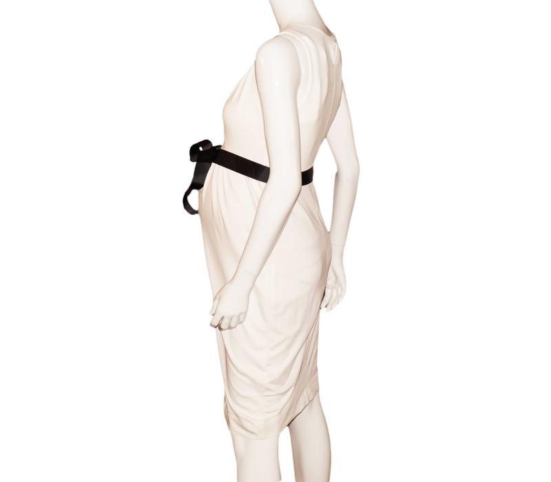 Robe Maternité Jules & Jim