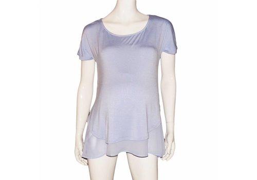 Seraphine T-Shirt Séraphine