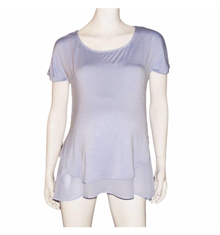 Seraphine Séraphine T-Shirt, CR