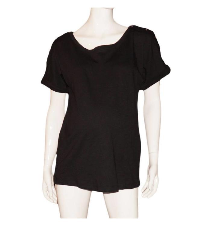 Seraphine Séraphine T-Shirt