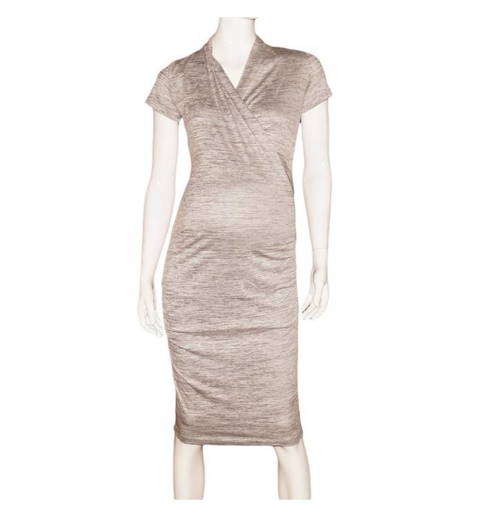 Seraphine Séraphine Maternity Dress, CR