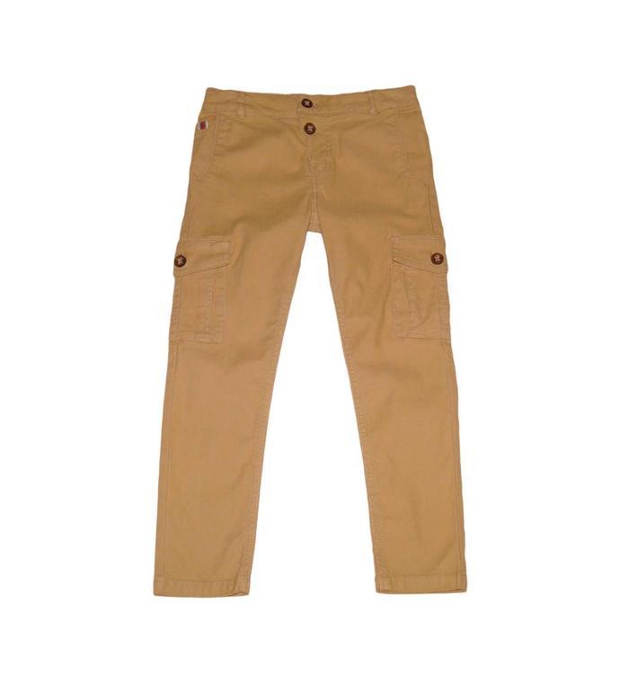 Mayoral Mayoral Pants